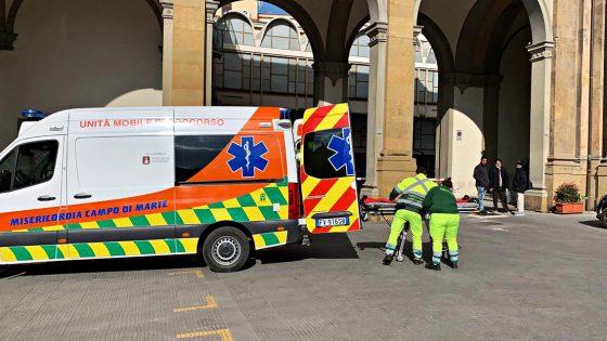 Coronavirus,  drastico calo ad Arezzo, Siena e Grosseto: 18 nuovi positivi, ieri erano 71