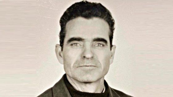 Morto il padre del presidente della Toscana Enrico Rossi