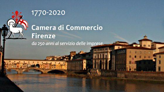 Aperte 40mila aziende Firenze,160mila in Toscana