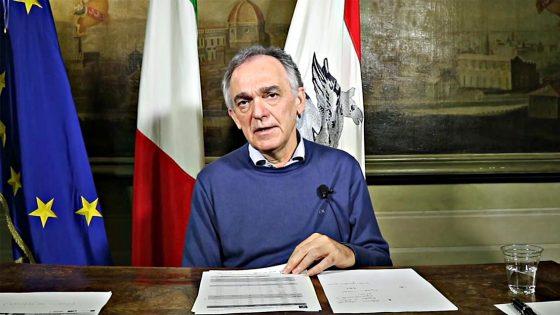 Coronavirus, la Toscana attiva gli alberghi sanitari: 14 le convenzioni per 300 posti letto