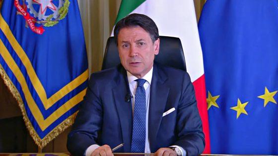 """""""Il DPCM  del 10 aprile 2020  va annullato perché illegittimo"""""""
