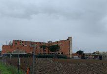 carcere Prato