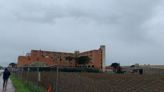 Rivolta carceri, Corleone: è stata Caporetto del DAP