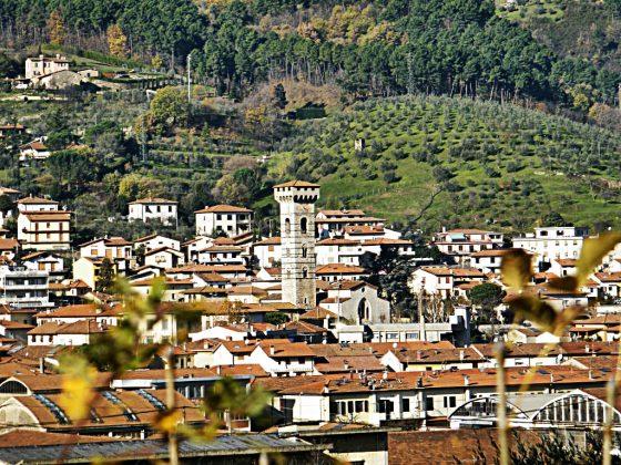 Coronavirus: a Vaiano (Prato) anche giunta comunale fa mascherine