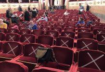 Fondazione Teatro