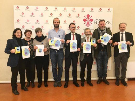 Autismo: a Firenze una rete di esercizi pubblici 'friendly'