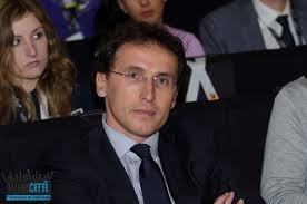 """Coronavirus, Rossi scrive a Boccia; """"Adottiamo accorgimenti per evitare effetti controproducenti"""""""