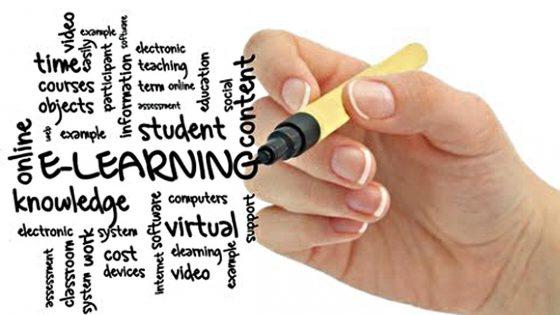 Università di Siena lancia 1.700 corsi in e-learning