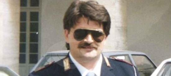 terrorismo sacrificio petri (archivio polizia di stato)