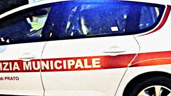 Municipale di Prato, 42 violazioni autocertificazione in un giorno