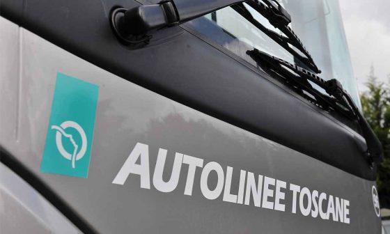 Trasporti: Toscana, da 1/6 servizio Tpl ad Autolinee Toscane