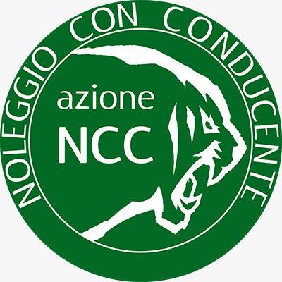 """Coronavirus, Azione NCC: """"I nostri mezzi a disposizione per l'emergenza"""""""