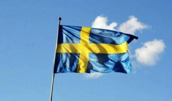Coronavirus: il modello 'svedese'  e le incomprensioni italiane
