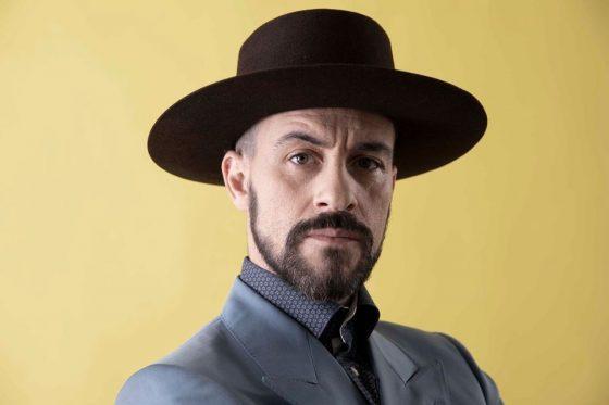"""E' """"Molto Bello"""" il nuovo singolo di Tommaso Novi. L'intervista"""