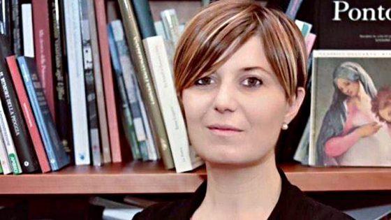 Brenda Barnini propone riapertura delle scuole