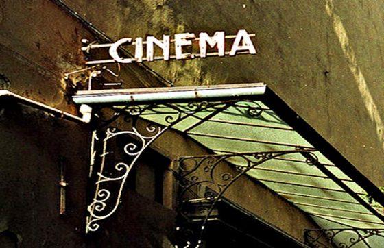 450mila euro per cinema d'essai della Toscana