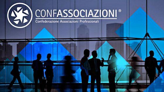 Professionisti Toscani chiedono aiuto alla Regione
