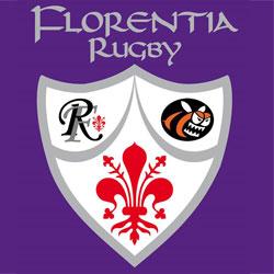 Coronavirus,  Florentia Rugby mette a disposizione spogliatoi per senza dimora