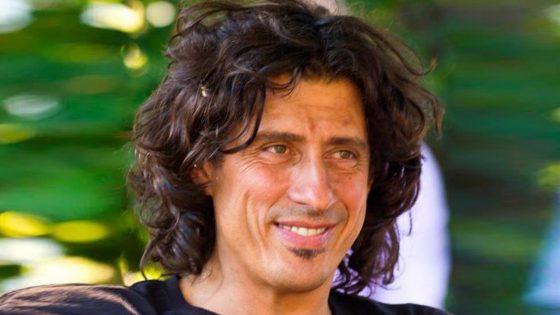 '25 aprile oggi', maratona Controradio: Intervista al sindaco di Cerignale Massimo Castelli