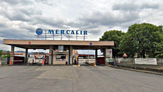 Mercafir, riapre il Mercato delle Opportunità