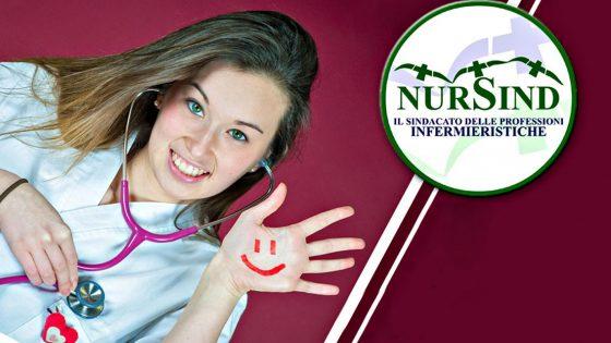 """Nursind, legge Toscana """"iniqua per gli infermieri"""""""