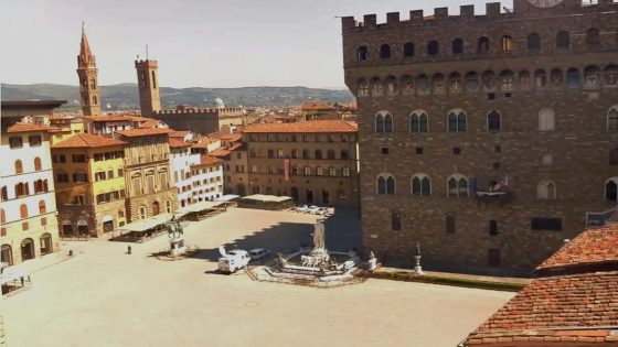 Task Force Toscana per accelerare riaperture Fase 2