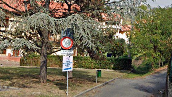 Codacons, esposto su RSA Prato, 'omicidi colposi'