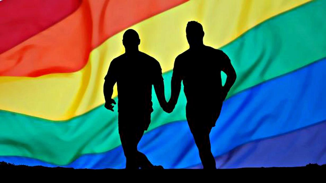 Toscana Gay Pride