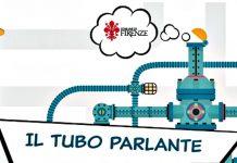 Tubo Parlante