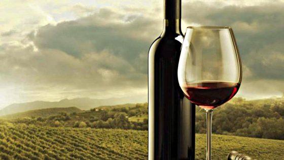 Vino toscano: vendite -90% a marzo