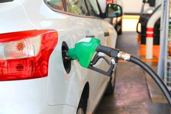 Benzinai: ripensare gli impianti potenziando i servizi, per coprire perdite da carburante