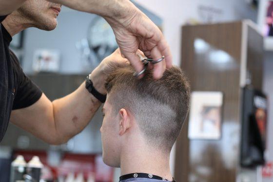 Firenze: parrucchieri e estetisti fiorentini chiedono di riaprire il 18 maggio