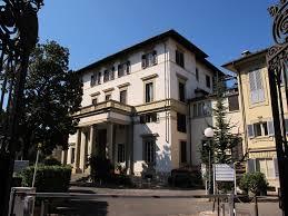 Coronavirus: da Unipol disponibilità Villa Donatello a Firenze