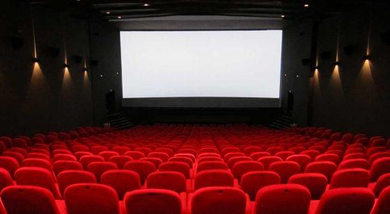 Addio a Claudio Carabba, il cordoglio del Gruppo toscano del Sindacato Nazionale Critici Cinematografici