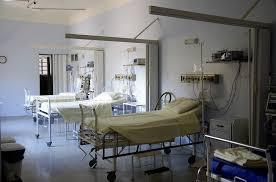 Coronavirus: oltre 760mila euro donazioni a ospedali Toscana