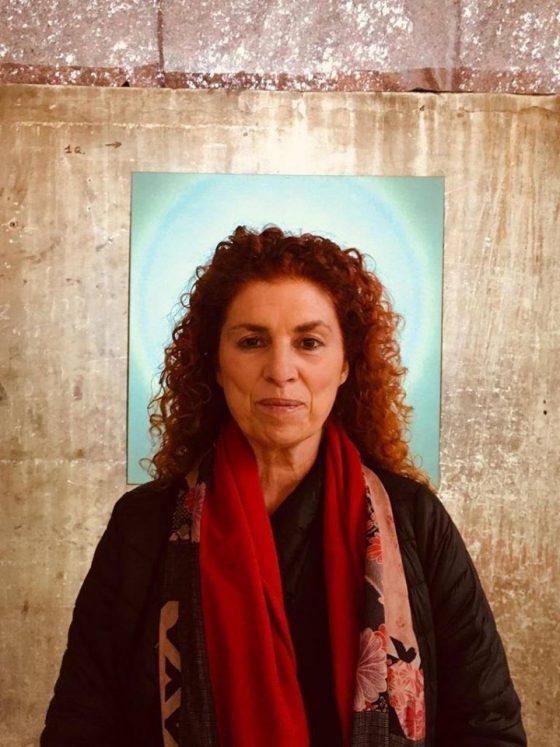 Pistoia: lutto nel mondo del teatro, ci lascia la regista Cristina Pezzoli