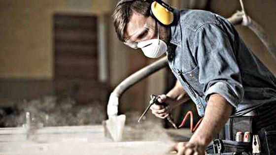 Artigiani Firenze temono calo ricavi di oltre 50%