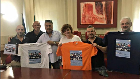 Bekaert, la cooperativa presenta piano industriale ai sindaci
