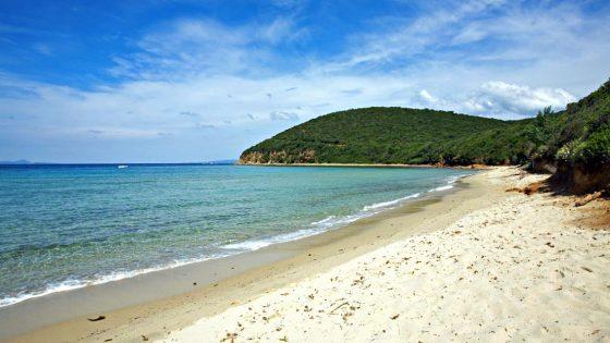 Ordinanza della Regione su spiagge libere e Centri estivi