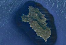 Isola del Giglio - giglio e giannutri covid free