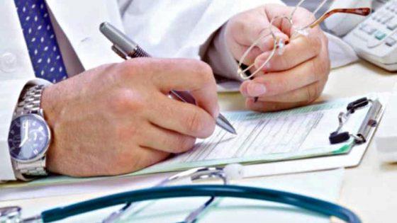 Emergenza Covid: no a interruzione del servizio di guardia medica notturna