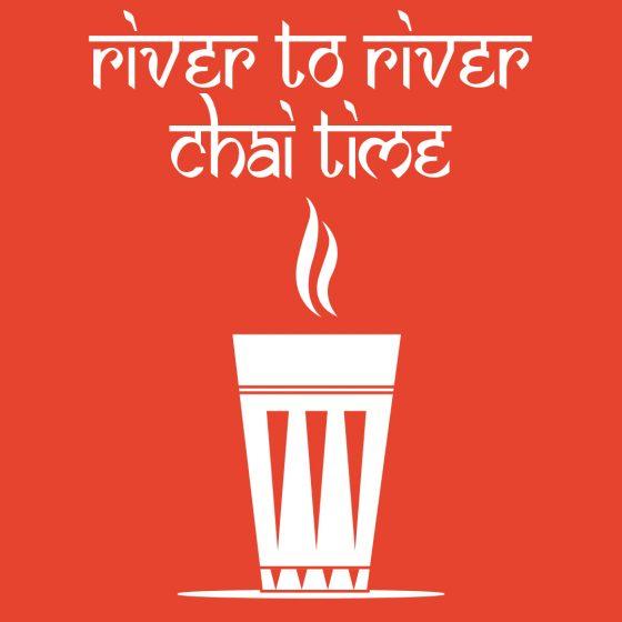 Nascono i River to River Chai Time: gli incontri del giovedì del festival indiano River to River