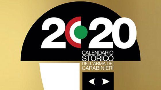 Carabinieri, donati al Meyer 20mila euro vendite calendario