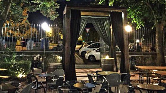 Bancarotta fraudolenta, 2 arresti per crac ristoranti