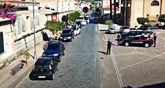 Calabria e Toscana, 11 arresti nella 'Ndrangheta' per narcotraffico