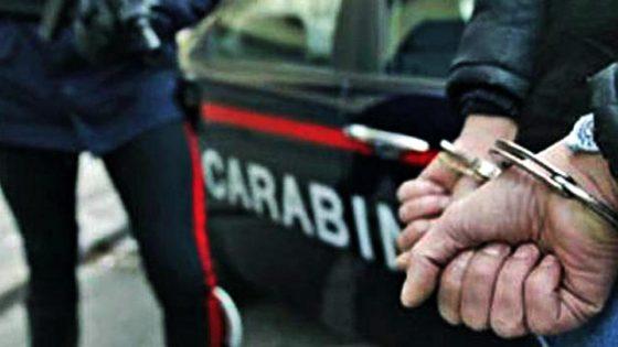 Operazione contro spaccio coca tra Pistoia e Prato, 17 misure custodia cautelare
