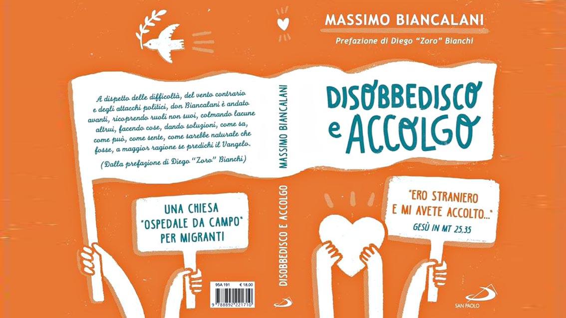 Don Biancalani
