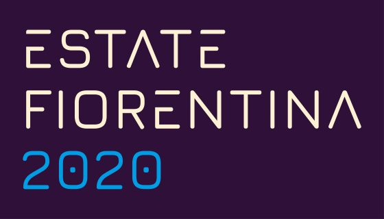 """Estate Fiorentina 2020: al via la """"call"""" per presentare progetti per ricevere agevolazioni"""