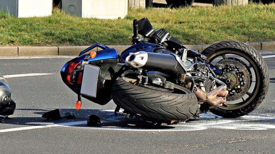 Motociclista muore in incidente sulla strada di Rosano