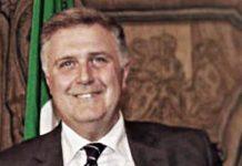 Luca Palandri